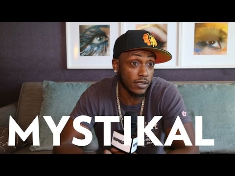 Mystikal Recalls Birdman Saving His Life & Master P's Cash Money Co-Sign