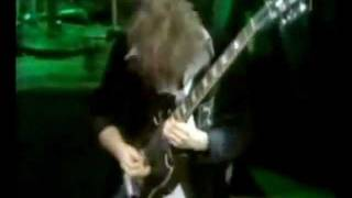 AC/DC Whole Lotta Rosie (Bon Scott) Live 1977