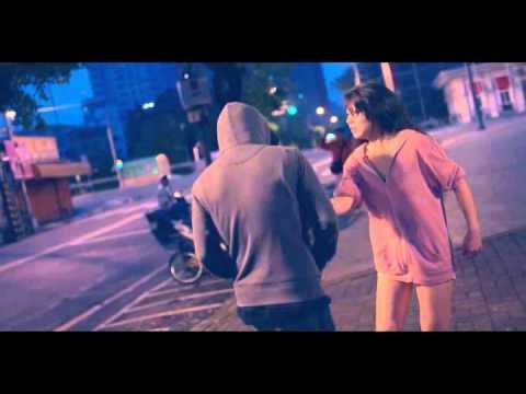 [KKBOX 首播] 蔡詩蕓-雨過後的風景 微電影MV