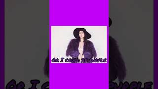 Qveen Herby - Colors