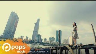 Giữ Đúng Lời Hứa - Nhật Kim Anh [Official]