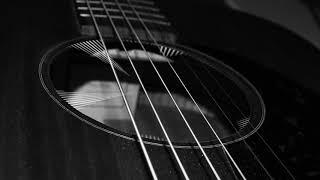[FREE] Sad Guitar Instrumental Beat 2019