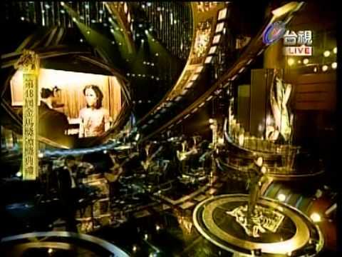 蕭敬騰帶來的金馬獎經典演出 ~ 2007 + 2011 ~ 歡迎您細細品味