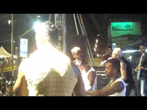 Baixar BANDA BROTHER-LEPO LEPO CARNAVAL 2014
