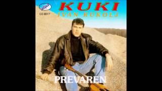 Ivan Kukolj Kuki - Ova casa nema dno (HIT 1994)