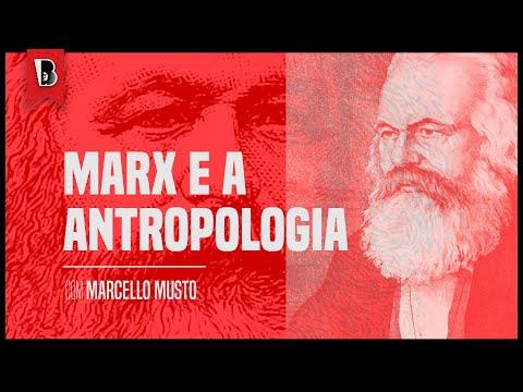 Marx e as sociedades pré-capitalistas   Marcello Musto