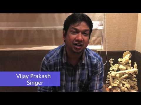 Vijay-Prakash-Talks-About-Oka-Manasu-Movie