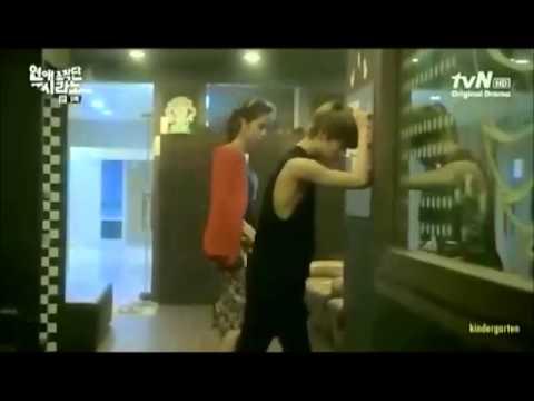 SHINee 2013 moment [2/2]