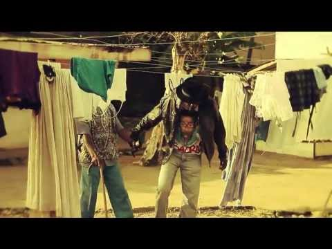 LE BAILLEUR N ENTEND PAS CA (clip officiel) - SISSONGHO MC S Feat SADRAKE - SULTAN OSHIMIHN