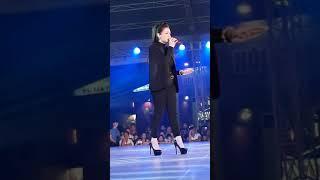 Đời Nó Bạc - Nhật Kim Anh ( Svđ Phú Thọ 2/9/17.)