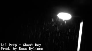 lil-peep-ghost-boy.jpg