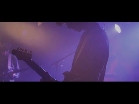 """ペペッターズ""""アザラシ""""(Official Live Video)"""