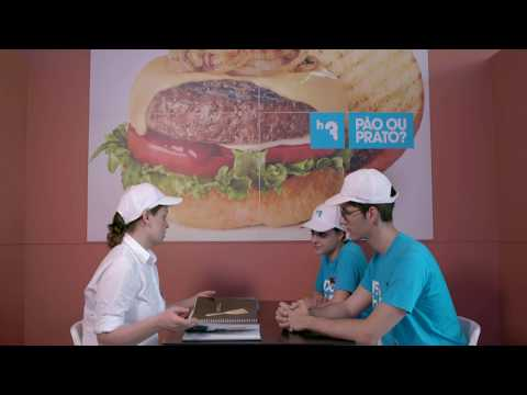 h3-com-o-office-365-o-negocio-torna-se-muito-mais-produtivo-e-entrega-sempre-o-hamburguer-perfeito