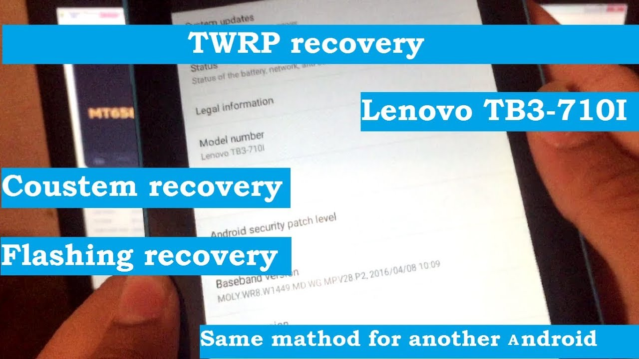 lenovo-tb3-710i-root-как-установить