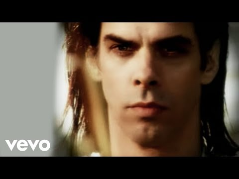 Nick Cave & The Bad Seeds/Kylie Minogue - Where The Wild ...