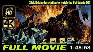 Watch Hell Boats 'Movies Full 'Online' HD