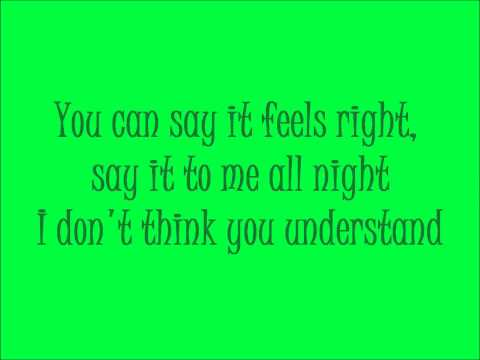 Jessica Sutta: Show Me Lyrics
