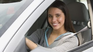8 Best Cars for Teen Drivers | Consumer Reports