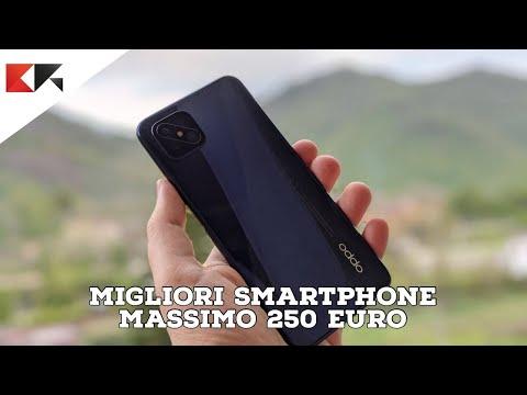 Migliori smartphone massimo 200 euro / 2 …