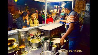 Jodhpur Food | Food in Jodhpur | Street Food of India | Rajasthan Tourism | Must Visit In India