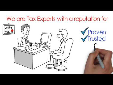 Need Reliable Help-Personal or Business Tax Return - 574-222-1351