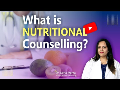 What is Psycho Nutrition Therapy | How to become a Psycho Nutritional Therapist in India?