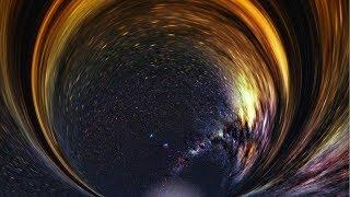 क्या होगा अगर आप एक Black Hole में कूद जाएँ तो? (Everything about Black Holes)