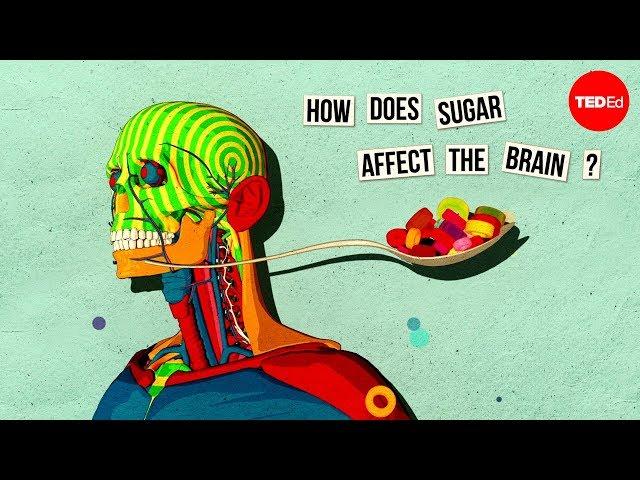 痛風、高血壓、脂肪肝都跟它有關!這東西還是別碰