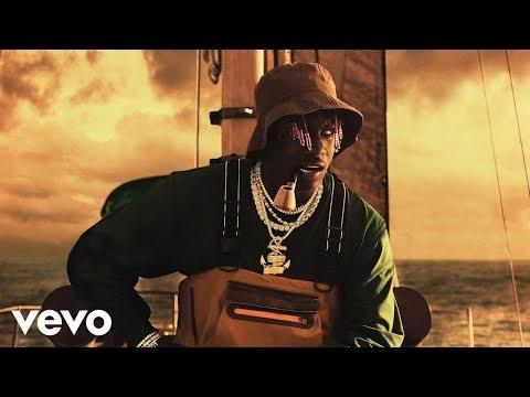 Lil Yachty - Fallin' In Luv (Audio) ft. Gunna