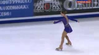 ソフィア・ビリュコワ2