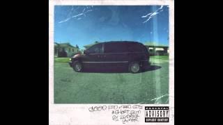 Kendrick Lamar - Swimming Pools (Drank) [Extended Version]