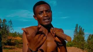 Ngo Urarenze-eachamps rwanda
