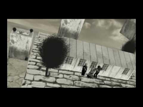 LOVEHOLIC (러브홀릭) - '화분' from 3rd Album