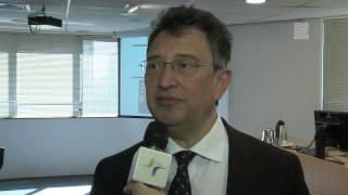 Claudio Queiroz