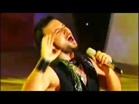 ℂ⋆Tarkan   Start the Fire ''Live 2006'' HD (Best in YouTube)