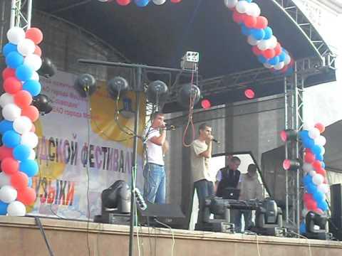 Рэп концерт 2 (2).AVI