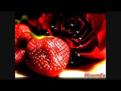 Timeless - Kelly Clarkson and Justin Guarini - lyrics - ❣ ♪ ♥ ♫ ❣