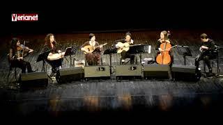 Smyrna Orchestra - Smyrna orchestra live