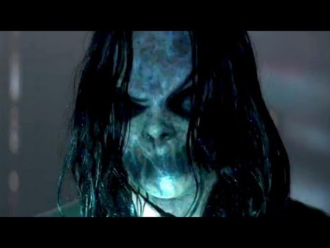 10-те најстрашни хорор филмови, според науката