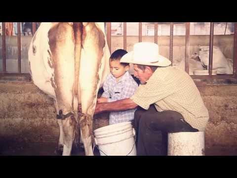 El Komander - Soy de rancho (Version Banda)