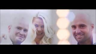 Bekijk video 1 van ReMixx op YouTube