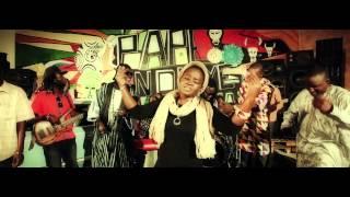 Shula Ndiaye - Pape Ndiaye