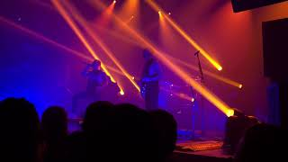 """Architects - """"These Colours Don't Run"""" [LIVE HD] - Doomsday Tour (San Francisco, CA 3/6/18)"""