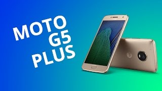 Video Motorola Moto G5 Plus lFkk9A34rSc