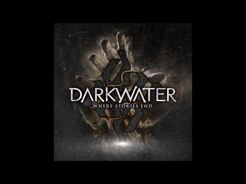 Darkwater -Why I Bleed