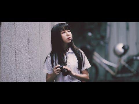 顯然樂隊-低賤的人Official Video