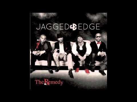 Jagged Edge - The Remedy - Lay You Down