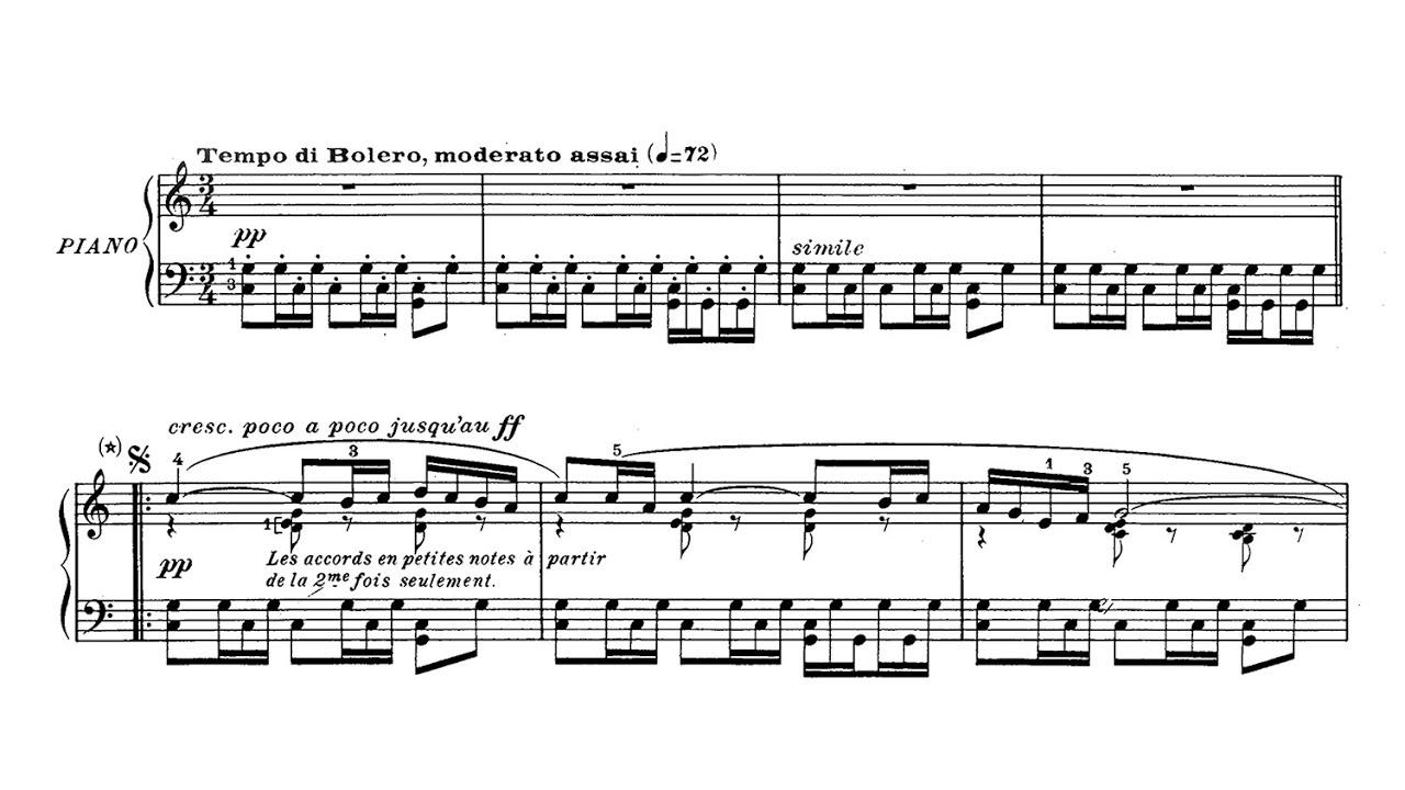 Piano Notes Mp3