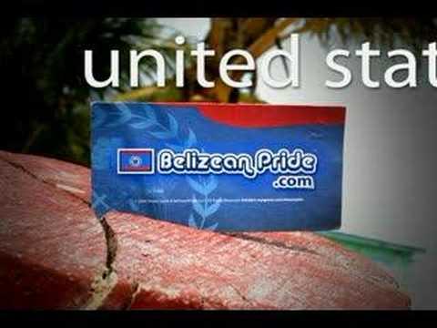 BelizeanPride.com
