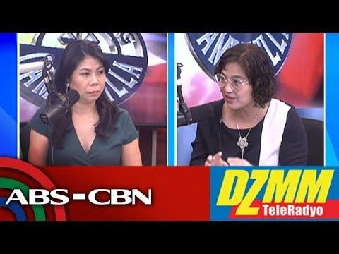ALAMIN: Saan galing ang mga pabuyang alok ng gobyerno?